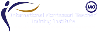 International Montessori Teachers Training Institute
